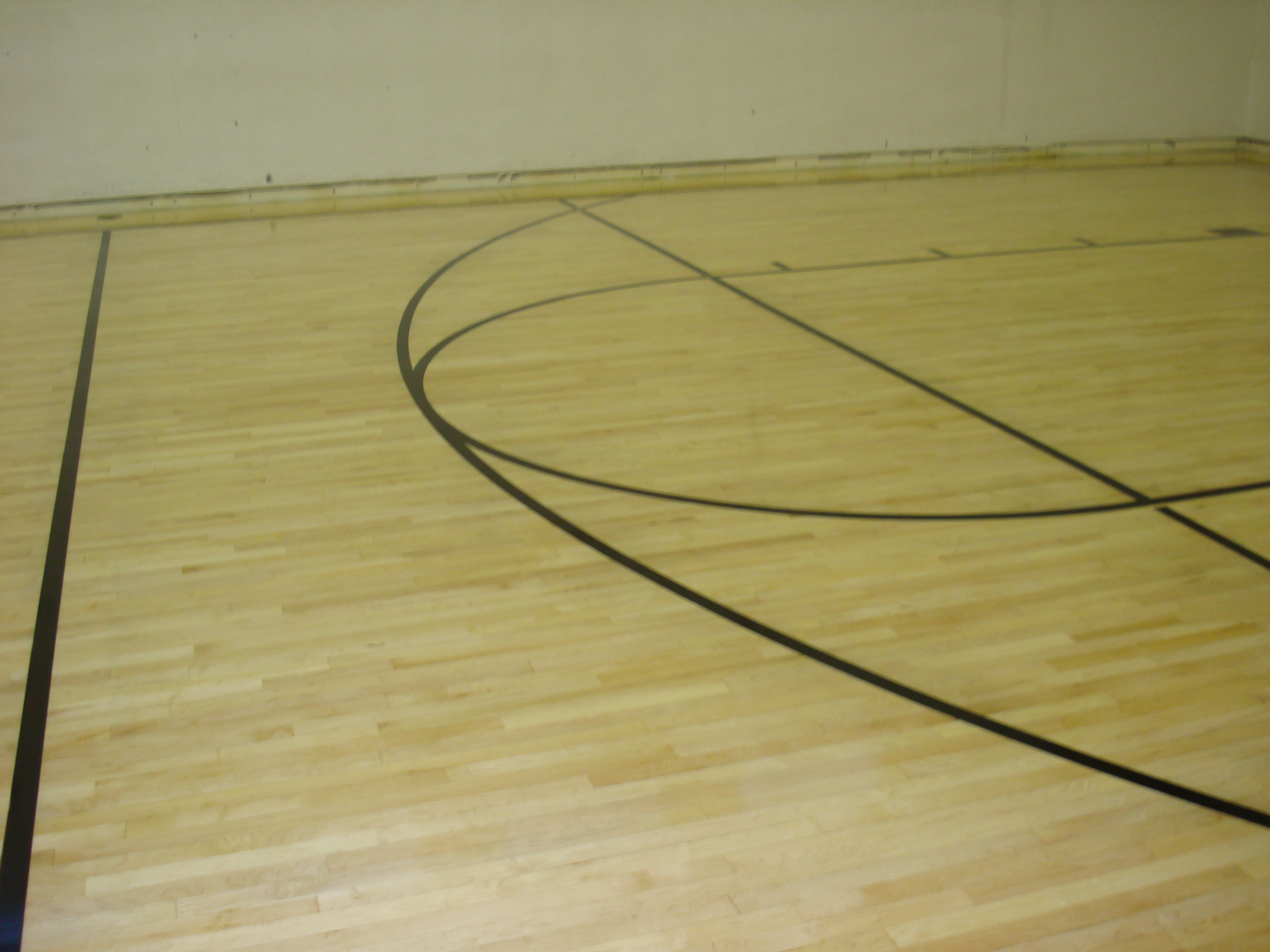 basketball paint floor basketballcourtsurfaces surfaces floors court construction and painting